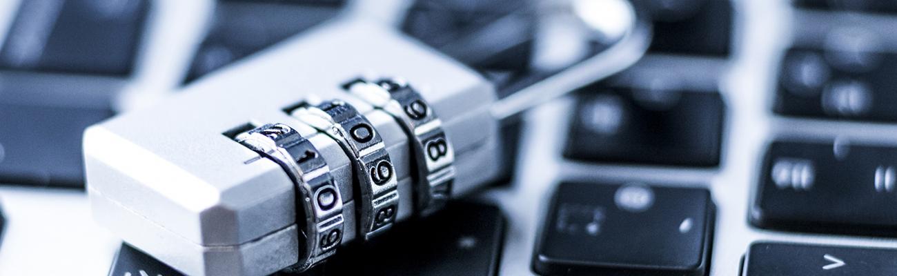 プライバシーポリシー・特定商取引法表示